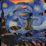 Top Most Famous Paintings History Artworks Picasso Van Gogh