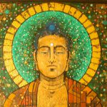 Triratna Buddhist Community News Major Exhibition Western Art