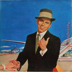 Unknown Artist Frank Sinatra Billy May His Orchestra Come Fly