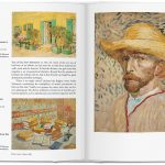 Van Gogh Complete Paintings Ingo Walther Rainer Metzger Book Album