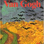 Van Gogh Complete Paintings Slipcovered