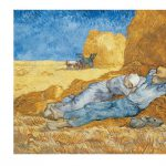 Van Gogh Complete Paintings Taschen Books