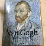 Van Gogh Complete Paintings