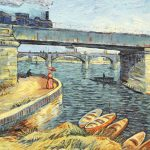 Van Gogh Documentary First Completely Painted Feature Film Ever Bored