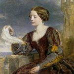 Victorian British Painting William Powell Frith