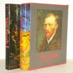 Vincent Van Gogh Complete Paintings Abebooks Ingo