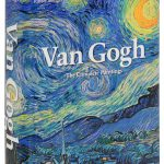 Vincent Van Gogh Complete Paintings Ingo Walther Rainer