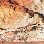 Virtual Tour Lascaux Cave Paintings World