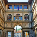 Visiting Uffizi Florence Top Highlights Tips Tours