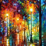 Wall Art Cool Paintings Canvas Easy Painting Ideas Beginners Abstract