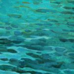 Water Paintings Muse News