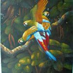 Wholesale Oil Painting Masterpieces Reproduction