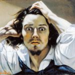 Why Gustave Courbet Still Has Power Shock