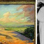 Winston Churchill Paintings Sale Private Essex Collection