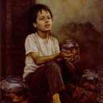 World Famous Paintings Iman Maleki