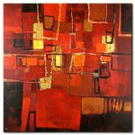 Abstract Painting Best Paintings
