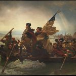 America Most Epic War Artworks Artnet