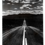 Ansel Adams Inspiration Masters Photography