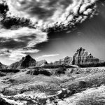 Ansel Adams Photography Roon Contest