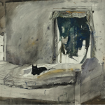 Attempted Bloggery Andrew Wyeth Christina