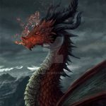 Awesomely Cool Fantasy Art Designs Premium