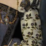 Best French Portraits Fouquet Rigaud Pinterest Queens