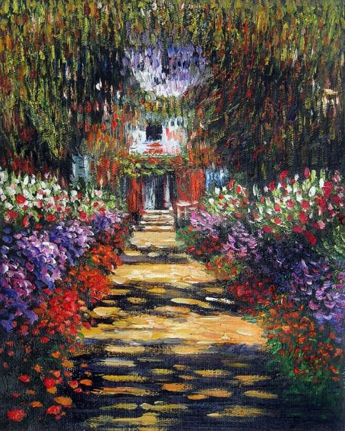 Best Top Oil Paintings Pinterest Canvas