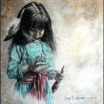 Buy Paintings Indian Gifts Portal Rediff