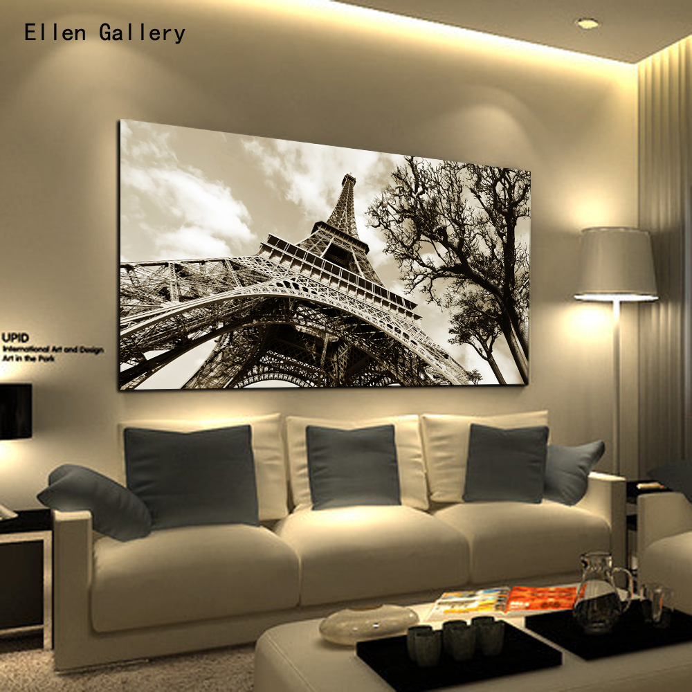 Canvas Wall Decor Ideas Blow Your