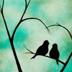 Carry Your Heart Painting Jodi