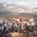 Causes Crimean War History