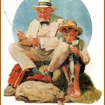 Collection Norman Rockwell