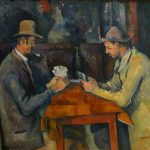 Daily Art Story Most Expensive Artwork Ever Sold