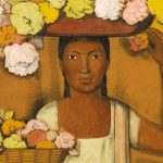 Famous Hispanic Paintings Latin American Art Brief Look