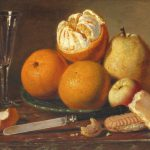 Famous Still Life Artists Paintings Google Search Pinterest