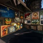 Gpg Painting Replacer Collection Fallout Nexus Mods