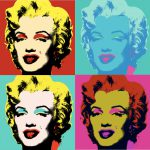 Great Andy Warhol