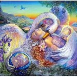 Greek Mythology Painting Reviews