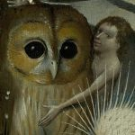 Hieronymus Bosch New Film Ancient Painter Dear Kitty Some