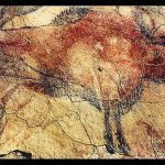 History Cave Painting Kindle