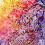 Incredibly Beautiful Watercolor Painting Ideas Sthetics Inspiring Your