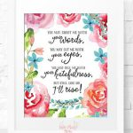 Items Similar Best Selling Mothers Day Print Mom Printable Decor