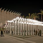 Lacma Announces New Board Chairs