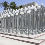 Lacma Los Angeles County Museum Art