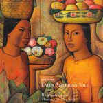 Latin American Art Auction S Home