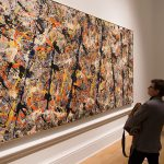 Liberal Senator Wants Sell Australia Most Valuable Painting Pay Down Debt