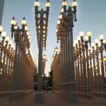 Los Angeles County Museum Art Lacma Picturing