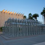Los Angeles County Museum Art Lacma Transformation
