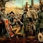 Military History Painting Thread Historical Discussion Flying Squirrel