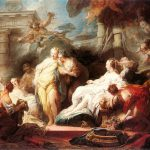 More Than Details Jean Honore Fragonard Psyche Showing Her